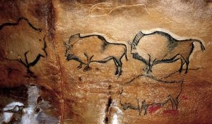 New Advances in Ice Age Art - Thursday 2nd September 2021