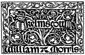 Visit to Kelmscott Manor and Village - Thursday 19th June 2014