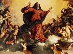Titian - The First Modern Artist  - A Talk by Douglas Skeggs on 1st April